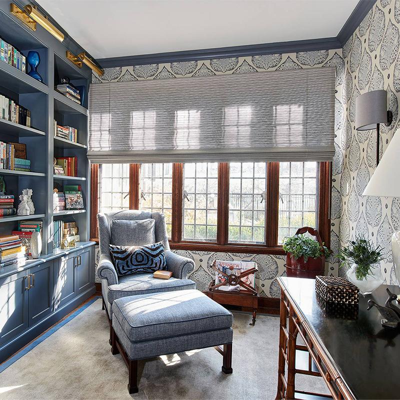 Kathryn Cook Interiors - Design Start to Finish